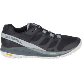 Merrell Antora Shoes Damen black